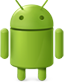 sites Android en argent réel